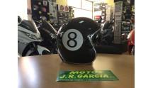 Casco Moto Origine Sprint Baller