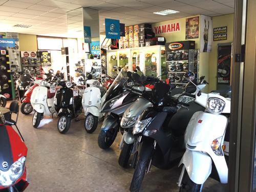motosjrgarcia tienda
