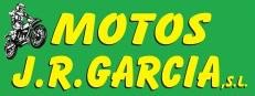 MOTOS JR GARCIA, SL